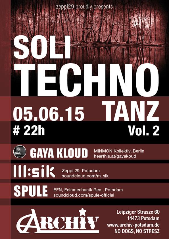 Soli_Techno_Tanz_05-06-15