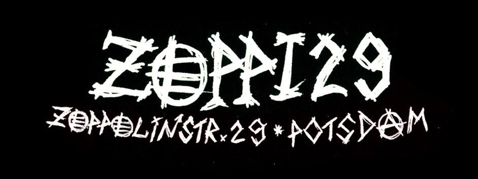 Zeppi29_logo_Beitragsbild