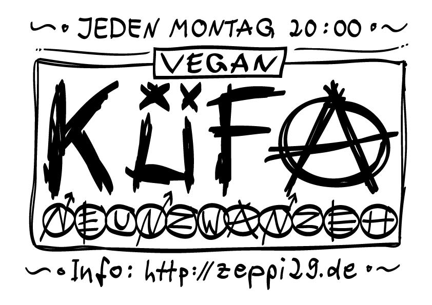 Kuefa_vegan